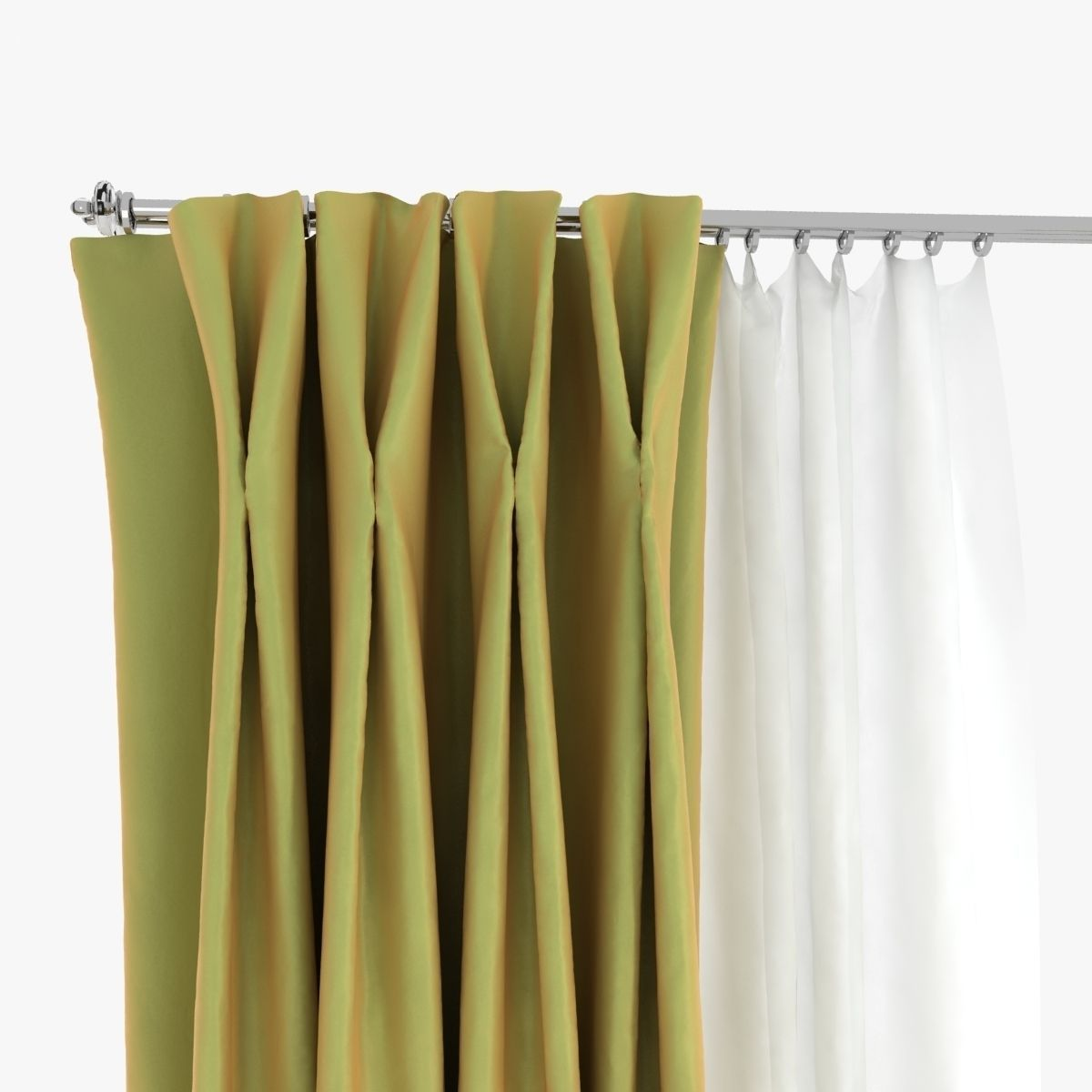 pinch curtains scaled buy pleat blockout online curtain products wonderland lawsonjutepp lawson