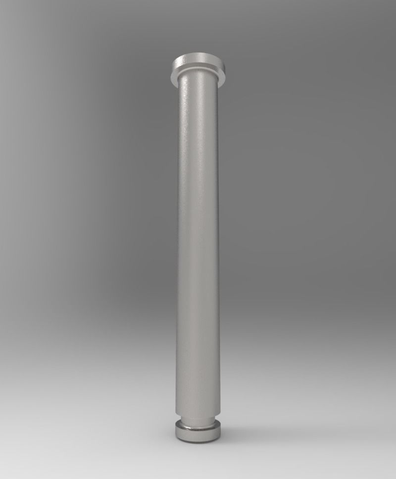 aep - nozzle spring  guide