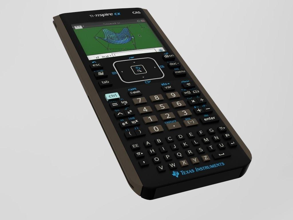 Ti Nspire Cx Cas handbook Manual Download software