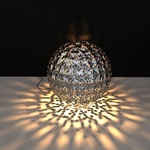 Terzani Ortenzia Table Lamp3D model