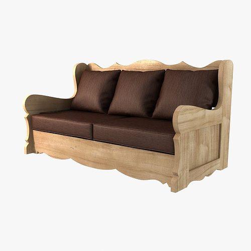 Astounding Sofa Set Models In Kerala Savae Org Onthecornerstone Fun Painted Chair Ideas Images Onthecornerstoneorg