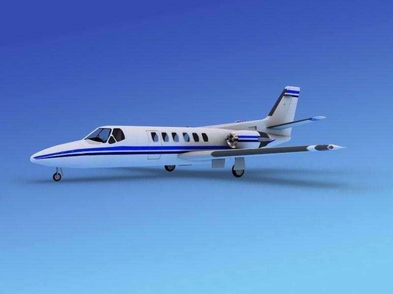Image Result For Cessna Citation Ii Interior