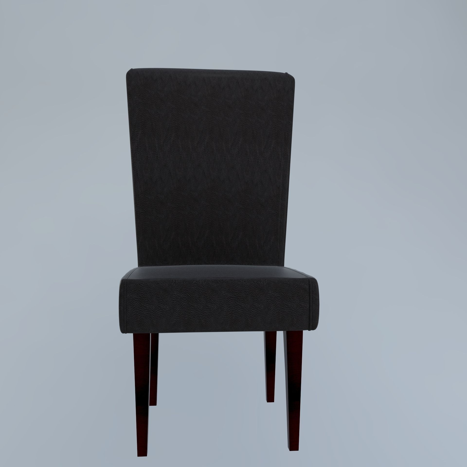 Chair free 3d model 3ds blend for New model chair design