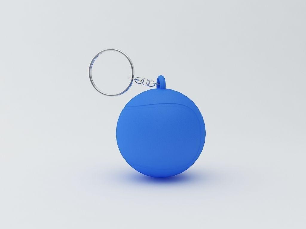 Can A Tennis Ball Unlock A Car