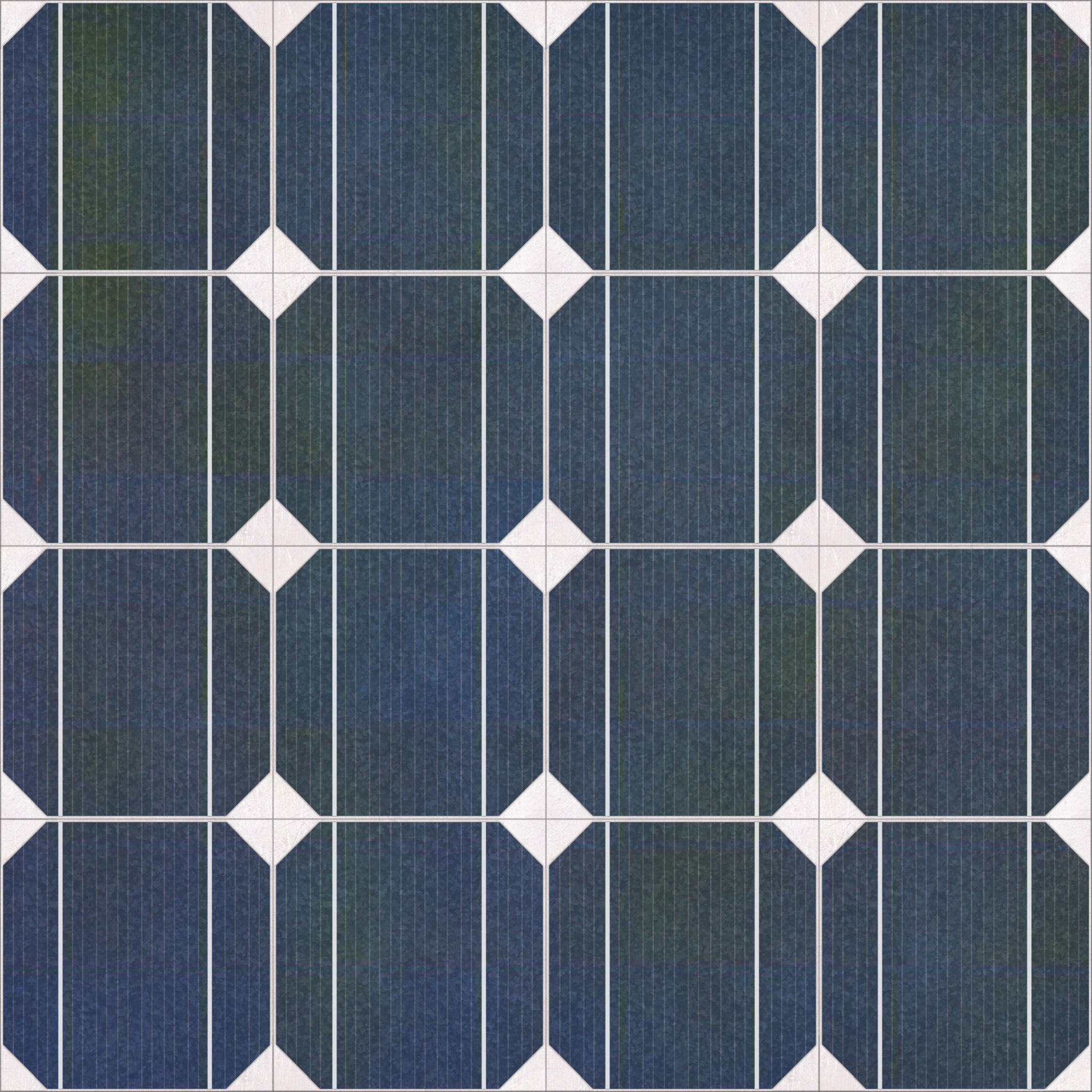 solar panels collection 3D Models - CGTrader.com