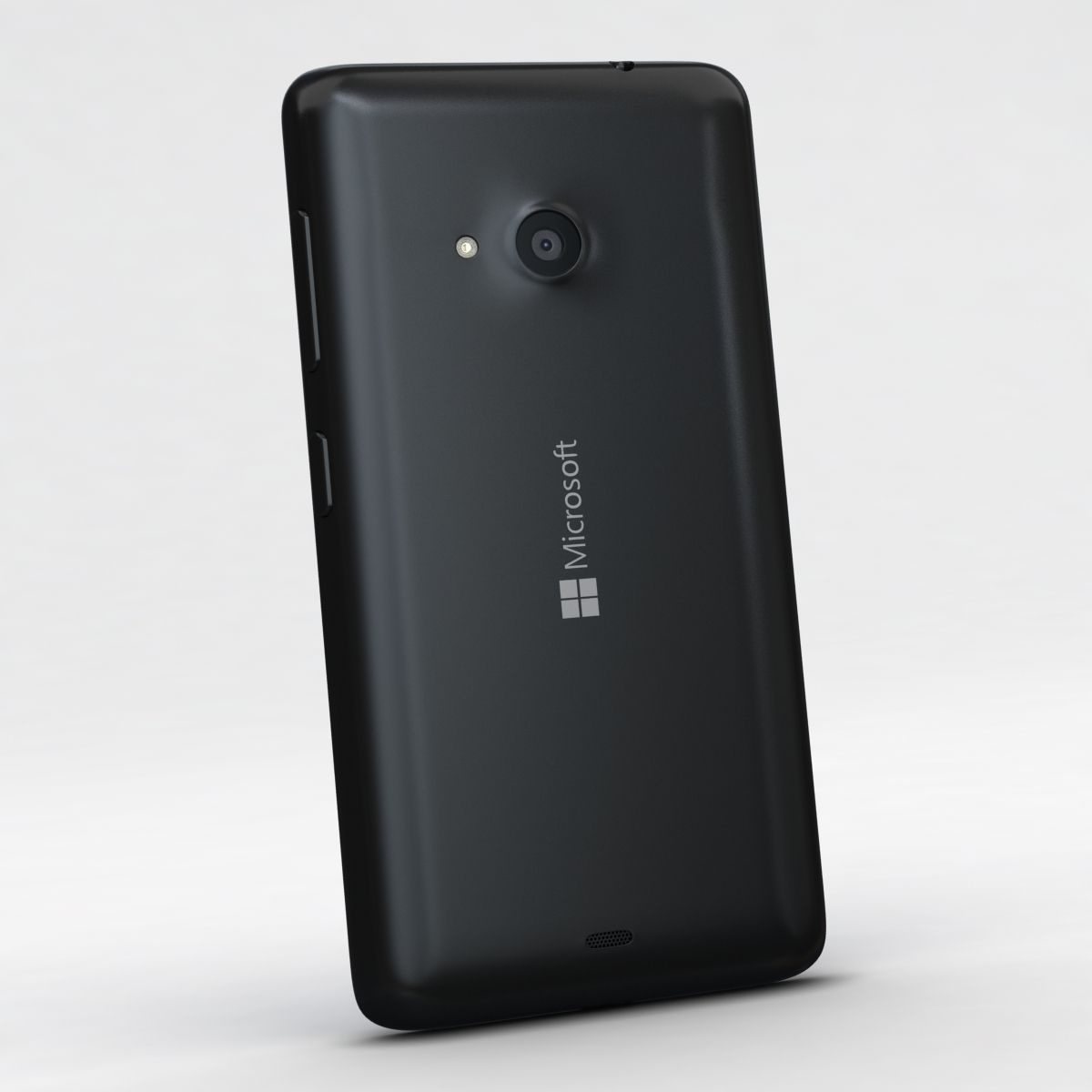 one microsoft lumia 535 dual sim black about seconds you