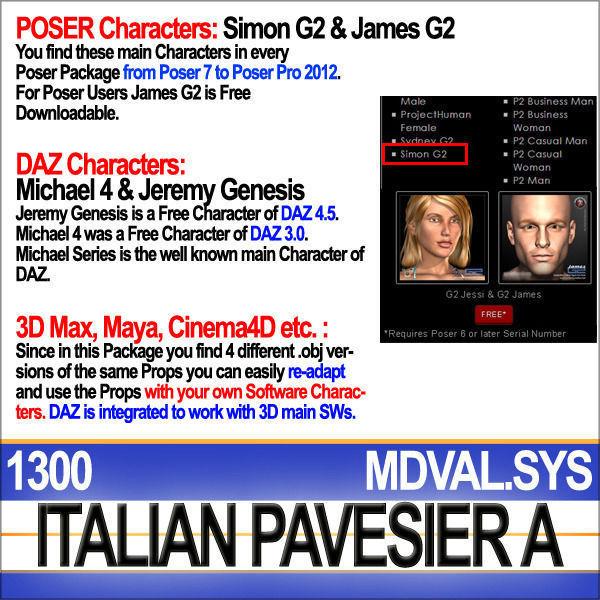 Poser 6 Serial Free Download - xsonaroutlet