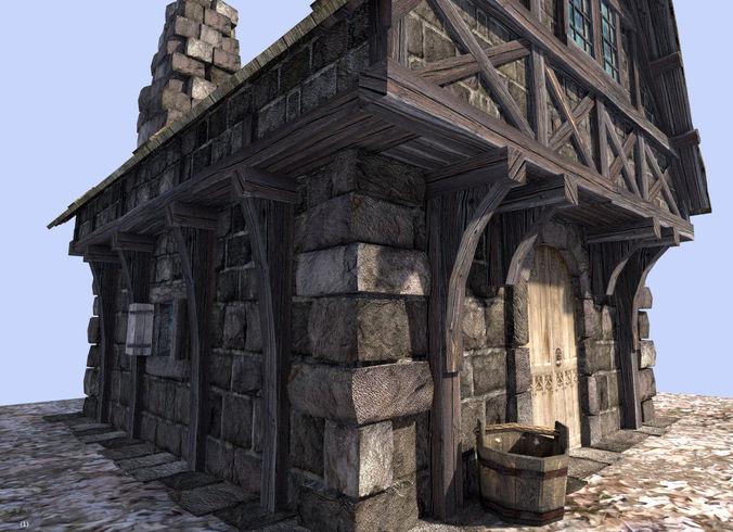 Blender (Modelado y animación 3D) Large_medieval_style_house_3d_model_3ds_fbx_obj_blend_dae_x_c468b782-deee-48e5-be44-40b67a93e98c
