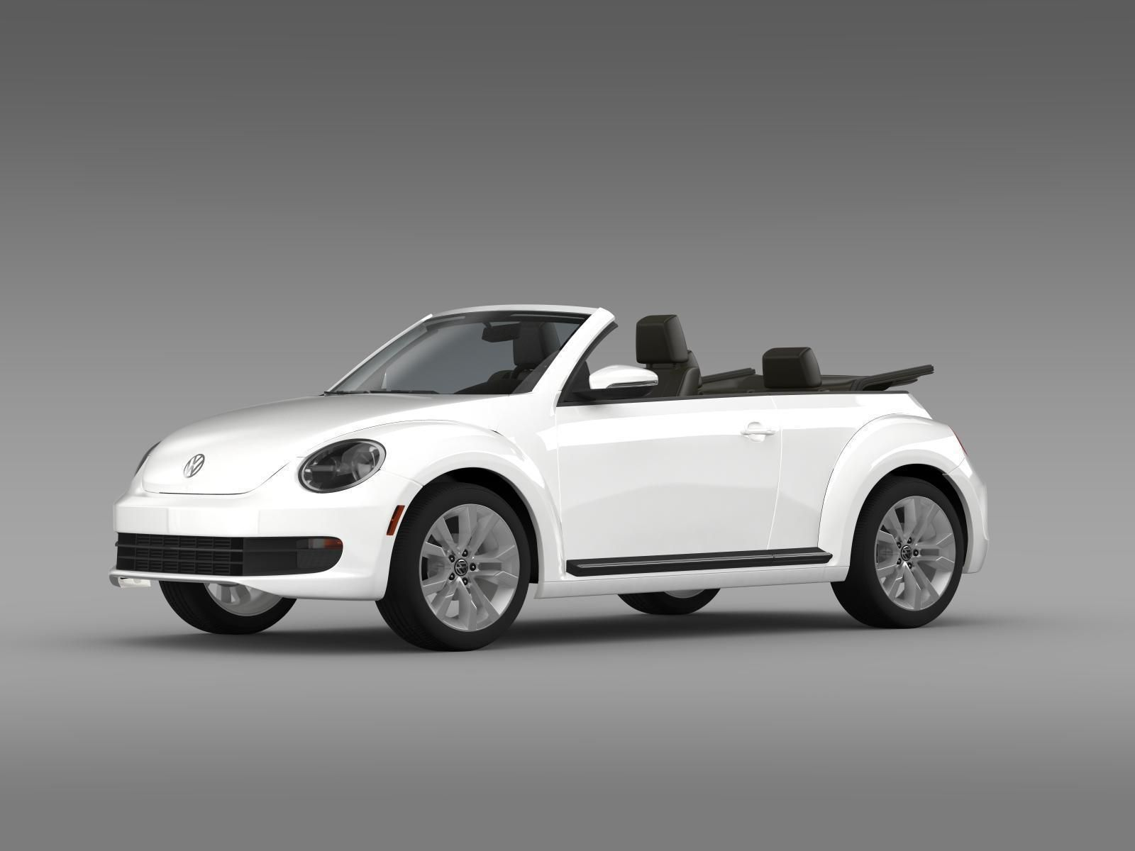 beetle cars payless at r auto line volkswagen used convertible