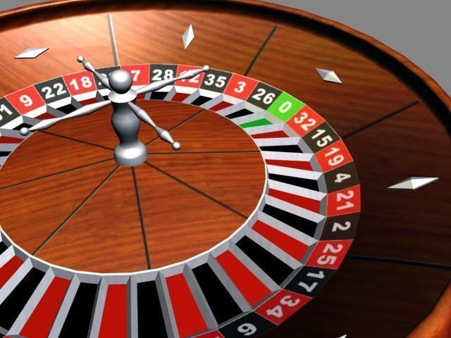 Ignition casino poker rigged Geant - 2019