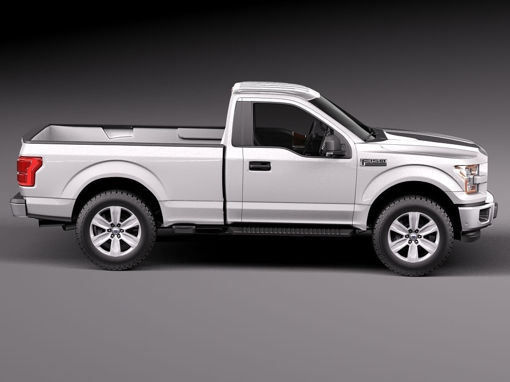 2015 ford f150 reg cab 4x4 autos post. Black Bedroom Furniture Sets. Home Design Ideas