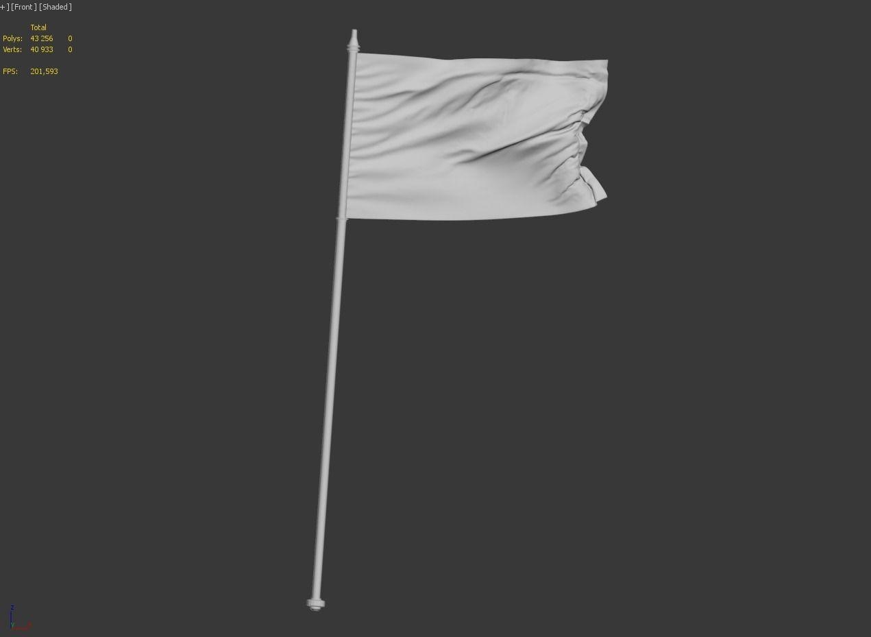Zaxwerks 3d Flags 3 0 2 Download Free