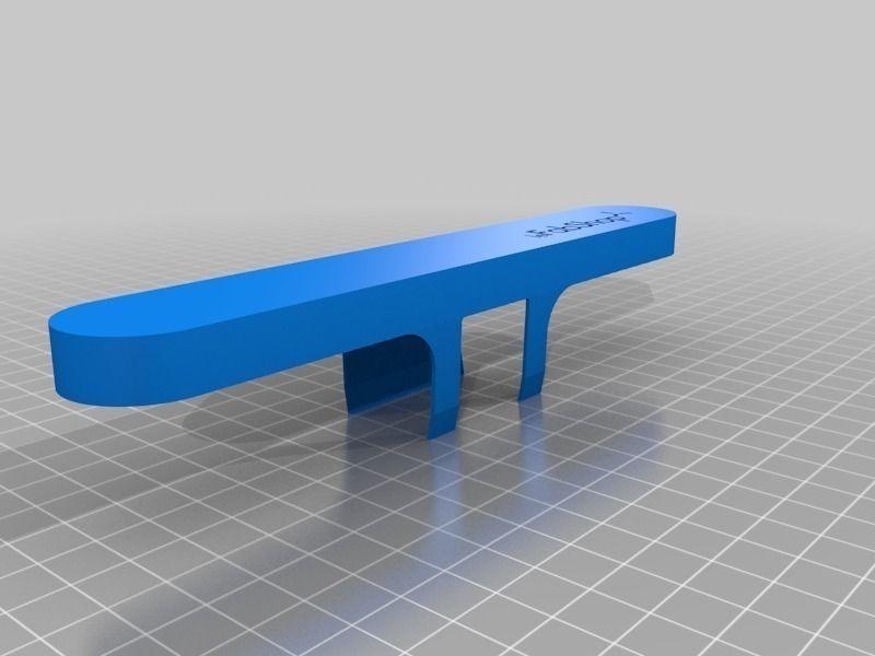 how to add models into webgl