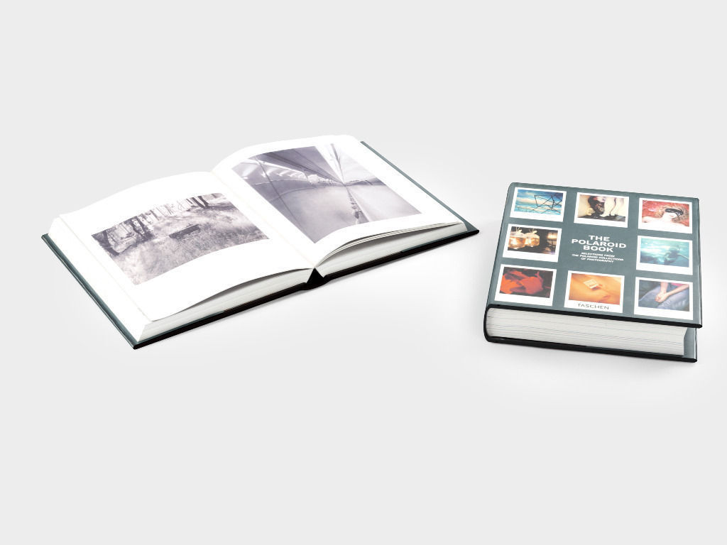 3d model 3dmodel open book cgtrader