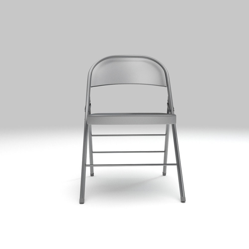 Outdoor chair 3d model max obj c4d lwo lw lws ma for Outdoor furniture 3d model