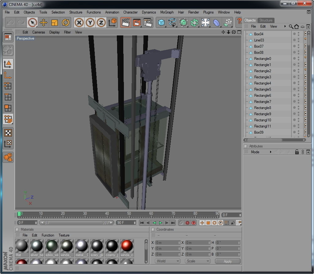 3ds max 9 fbx plugin download - serleexpxylvo