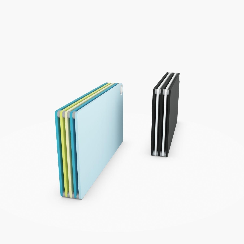 jaga radiator 3d model max obj fbx. Black Bedroom Furniture Sets. Home Design Ideas