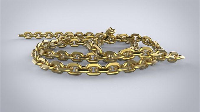 Chain 002
