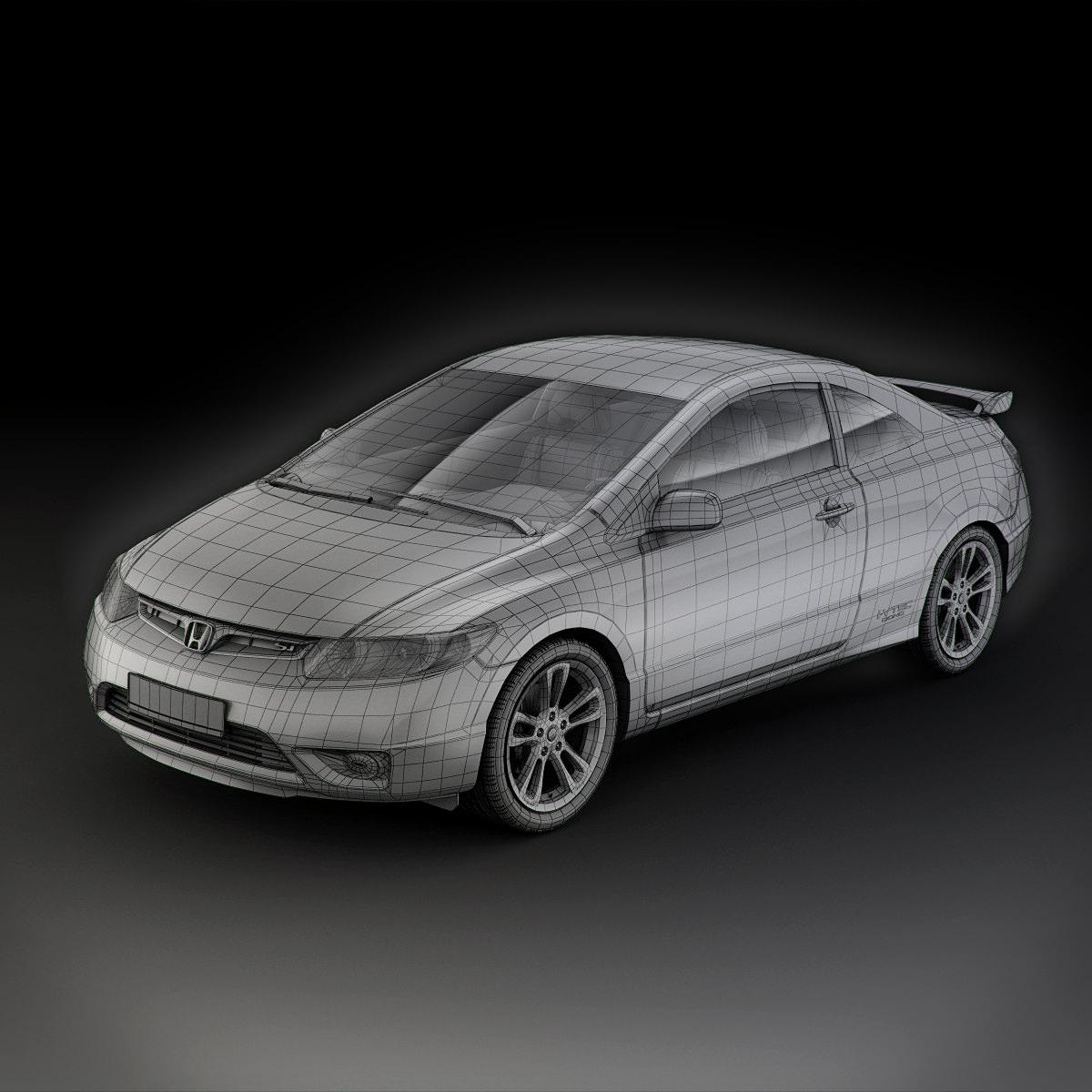 Union Park Honda >> New 2013 Honda | Autos Post