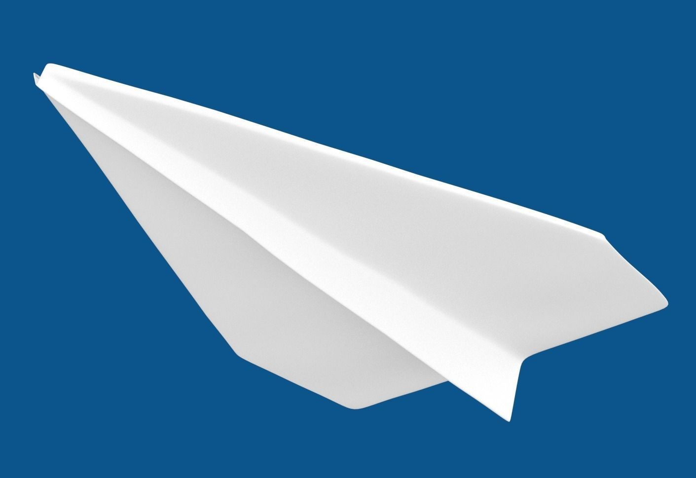 3d paper airplane models « Browser Airplane games - Play Free Games