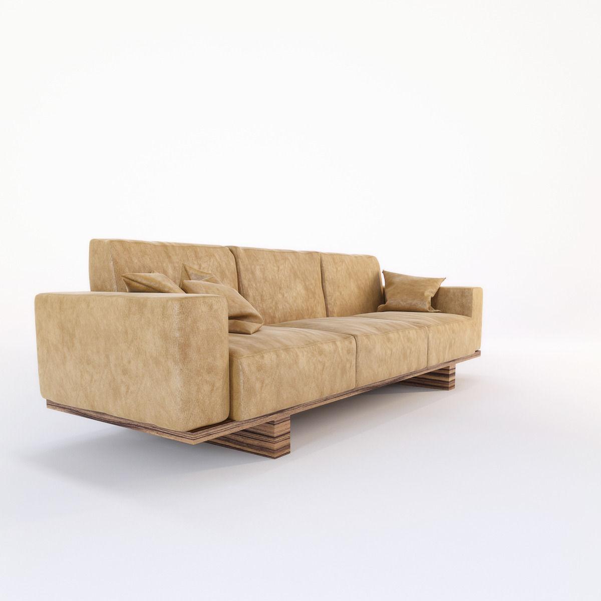 Faye Corner Sofa Harvey Norman: Utah Sofa Sofas Utah Home And Textiles