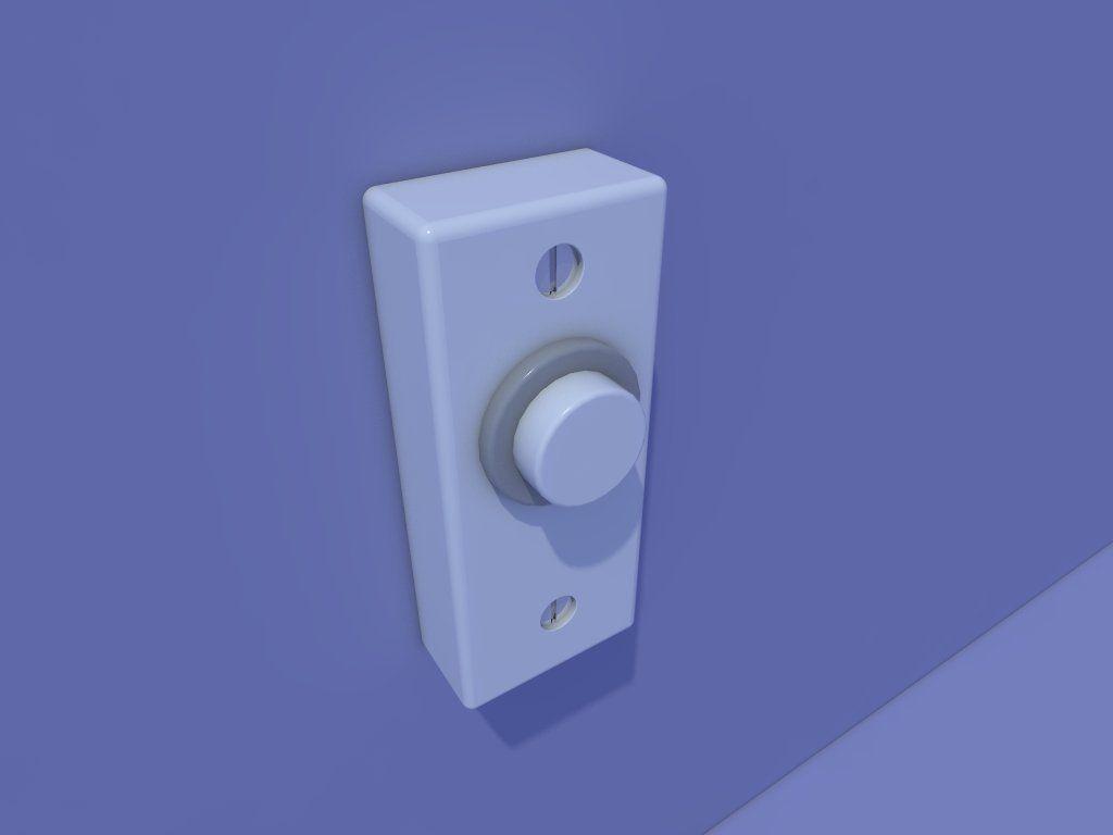 door doorbell indoor wireless p phone with kkmoon hd video bell wifi