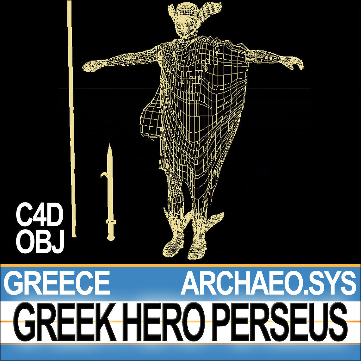 ancient greek hero The latest tweets from ancient greek hero (@ancgreekhero) the ancient greek hero--a free, open enrollment course in ancient greek literature taught by harvard professor gregory nagy through edx.