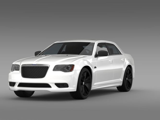 2014 chrysler 300 srt8 white 2014 chrysler 300 srt8. Cars Review. Best American Auto & Cars Review