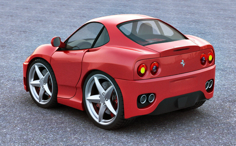 car body kits kit cars smart cars body kits smart car kits exotic car. Black Bedroom Furniture Sets. Home Design Ideas