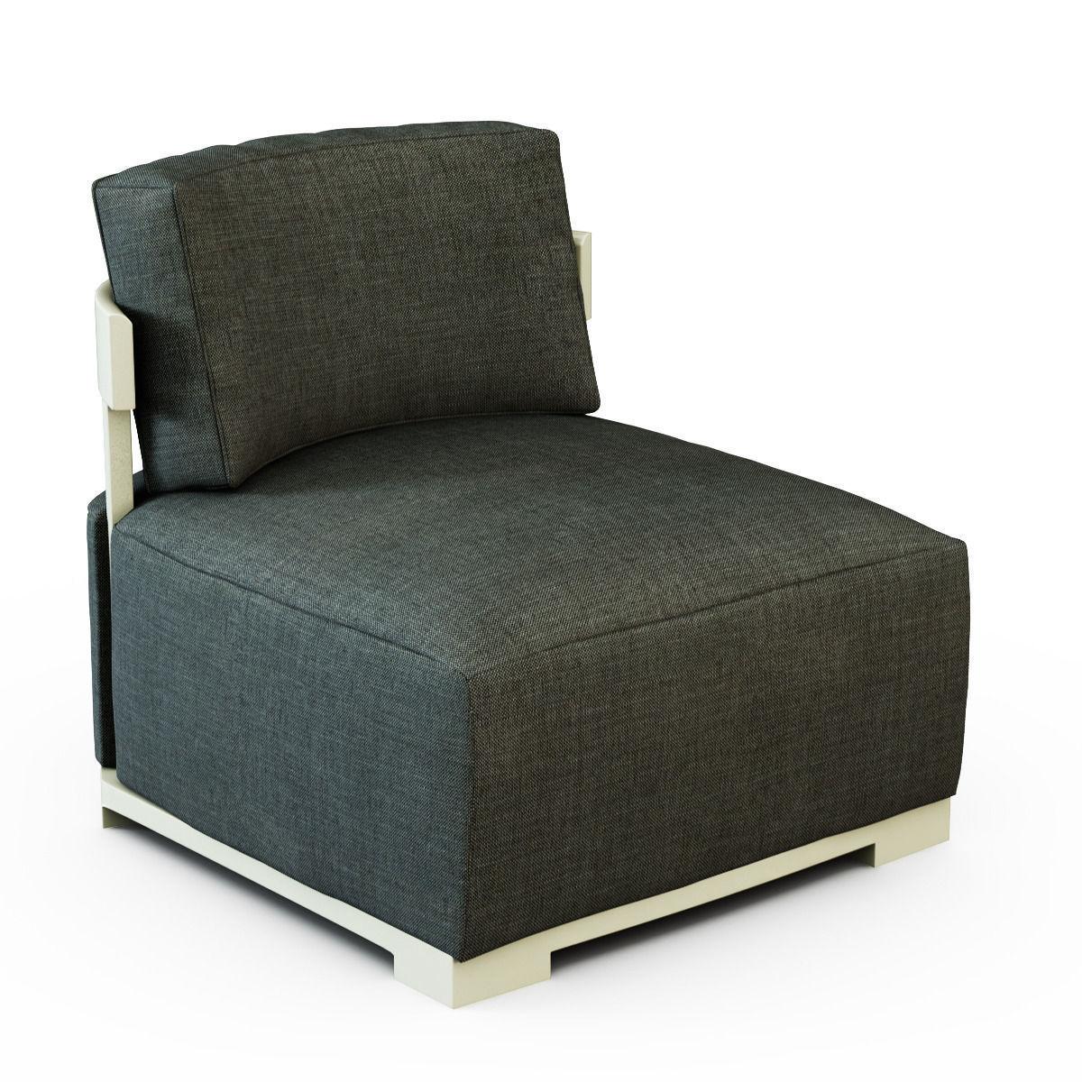 Armchair - Bea