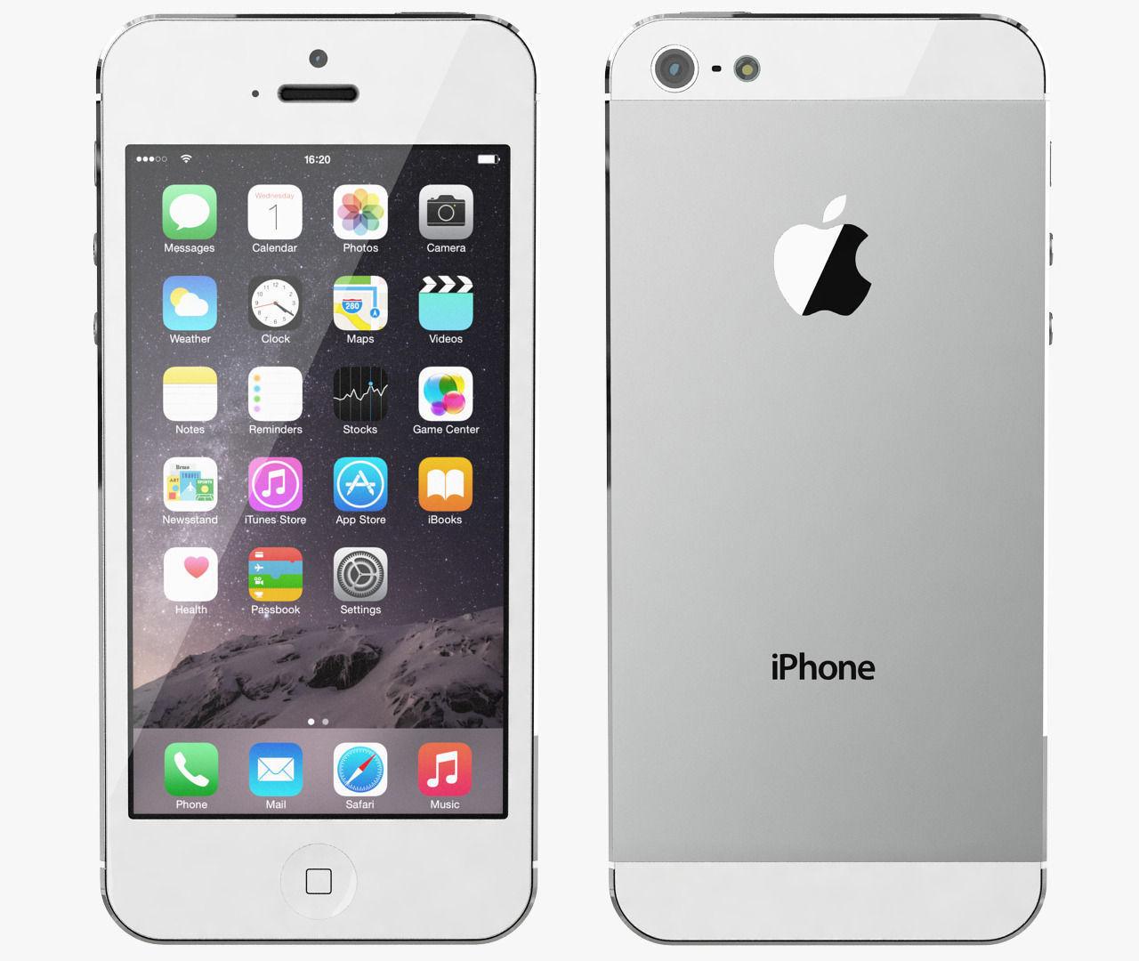 Apple iPhone SE 32GB, srebrny - Ceny i opinie