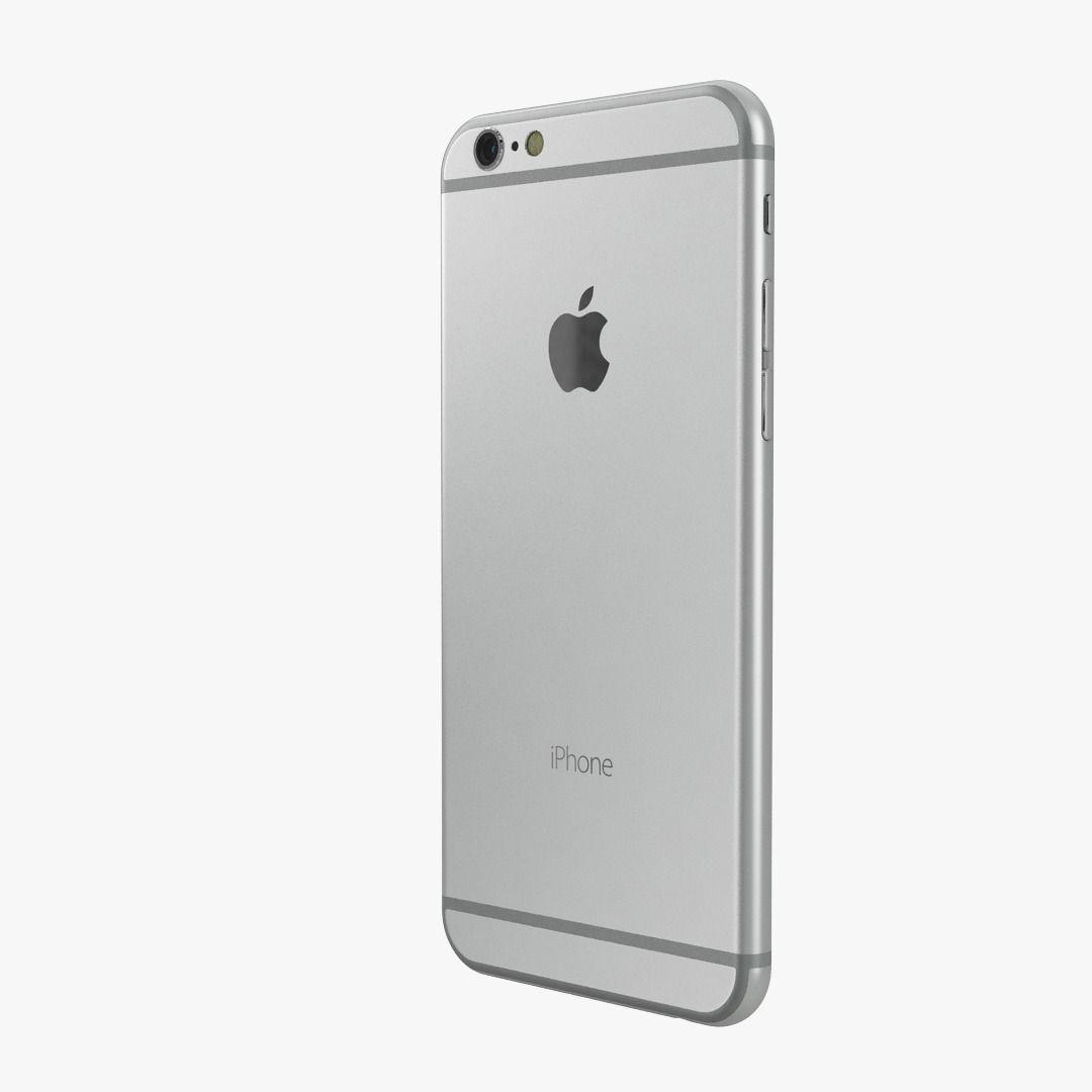 coque iphone 6 obj