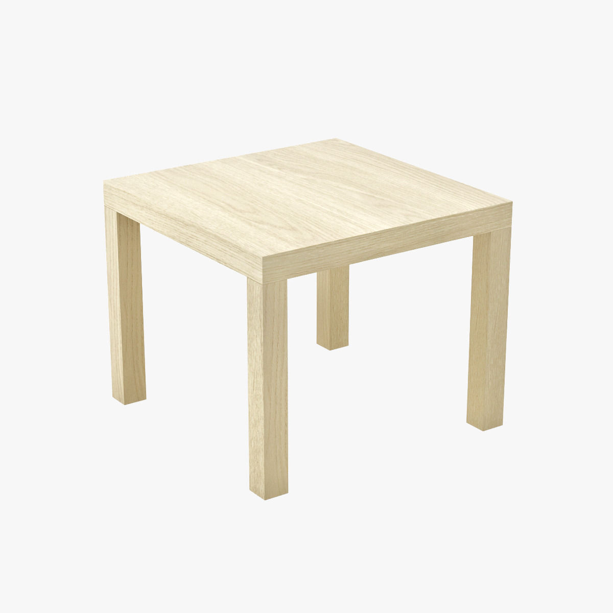 Ikea lack side table for Ikea end tables salon