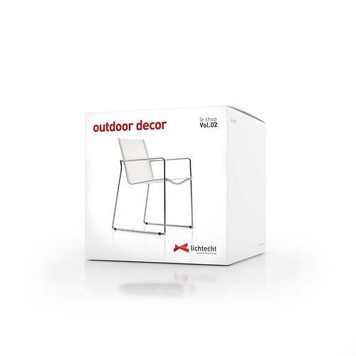 outdoor decor - le shop vol2 3d model max obj mtl fbx pdf 1