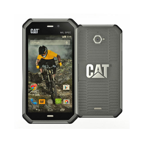 Caterpillar CAT S50 Smartphone3D model