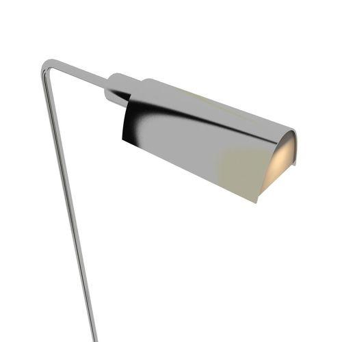 Modern Floor Lamp3D model