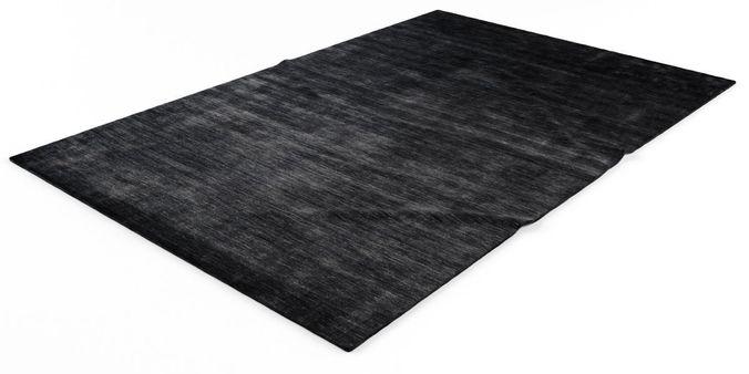 schoener wohnen sahiba 3d model max obj fbx. Black Bedroom Furniture Sets. Home Design Ideas