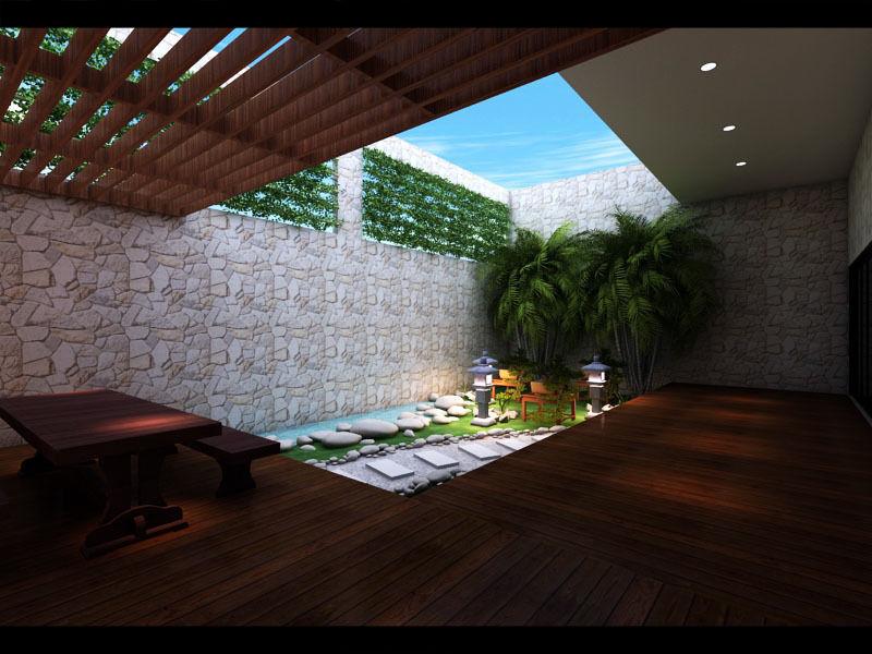 3D model zen garden design | CGTrader on interior urban garden, interior rock garden, interior herb garden, interior japanese garden, interior design garden, interior feng shui garden, interior modern garden, interior chinese garden, interior water garden, interior botanical garden,