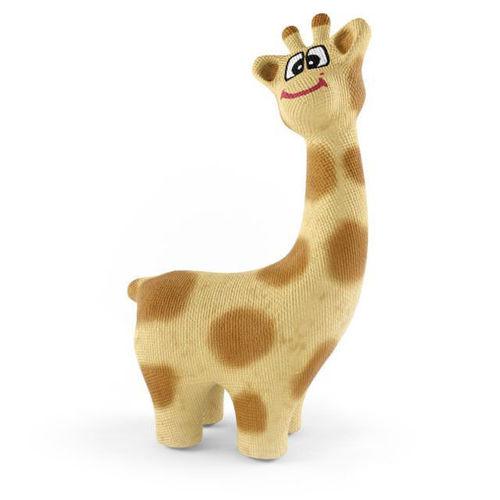 Giraffe toy model3D model