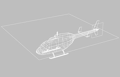 Coast Guard Boat also Jet Ranger V1 Helicopter likewise Six Pack T Shirt also Colibri V5 Helicopter also B00tqepymk. on military helicopter games