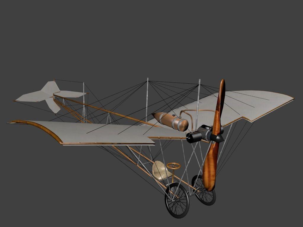 Aircraft Designers Jobs