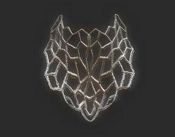 3D print model Amazing Necklace