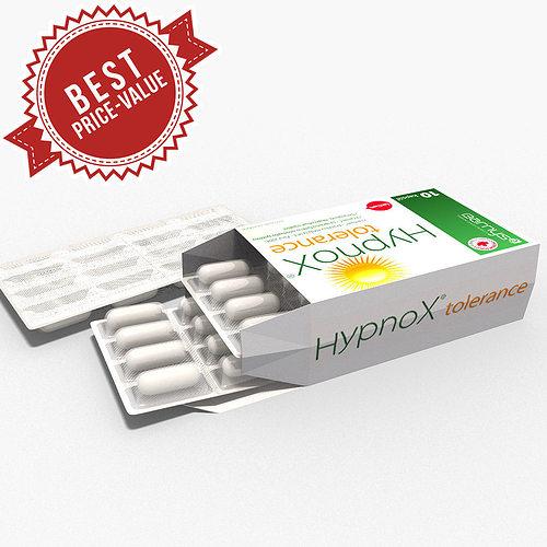 hypnox 3d model max obj mtl 3ds tga 1