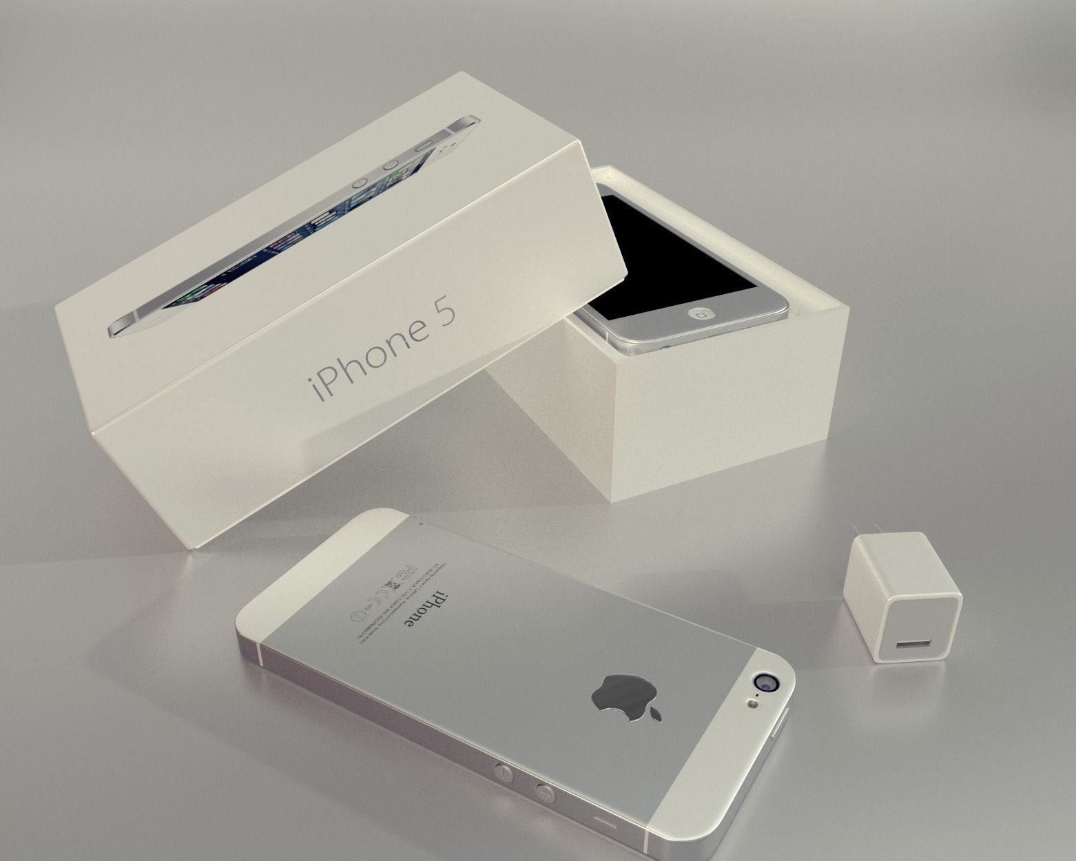 iphone 5 charger box images galleries with a bite. Black Bedroom Furniture Sets. Home Design Ideas