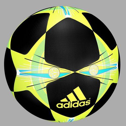 Soccer Ball 33D model