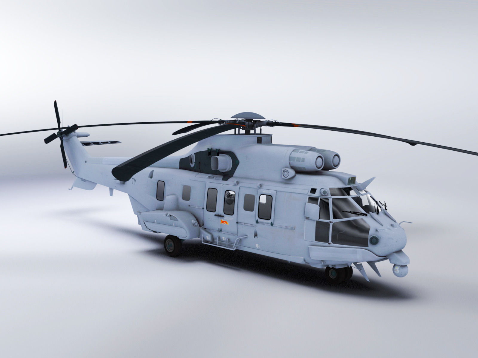 military helicopter helmet with Super Puma Helicopter on Id152569 together with Fighter Jet moreover Juego64 3418 likewise 37 Awesome Army Tattoos That Make Us Proud further Modern Military Vehicles.