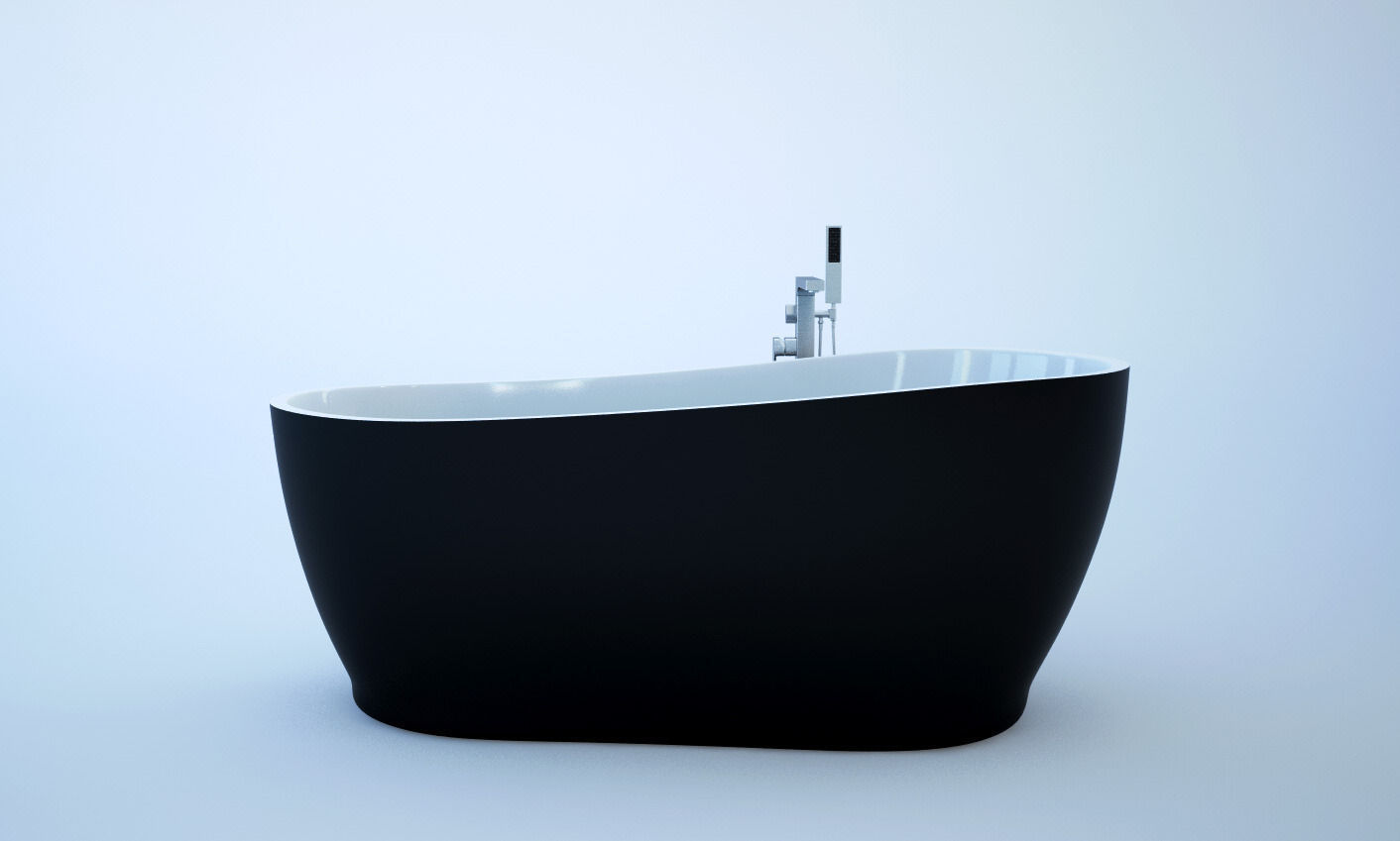 Free Standing Bath. eva freestanding bath 1700mm mk ii highgrove ...
