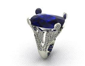 Ring-Di 3D printable model