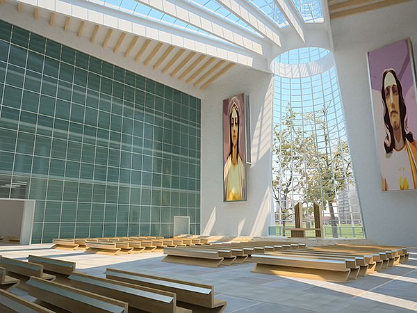 modern church building designs joy studio design gallery