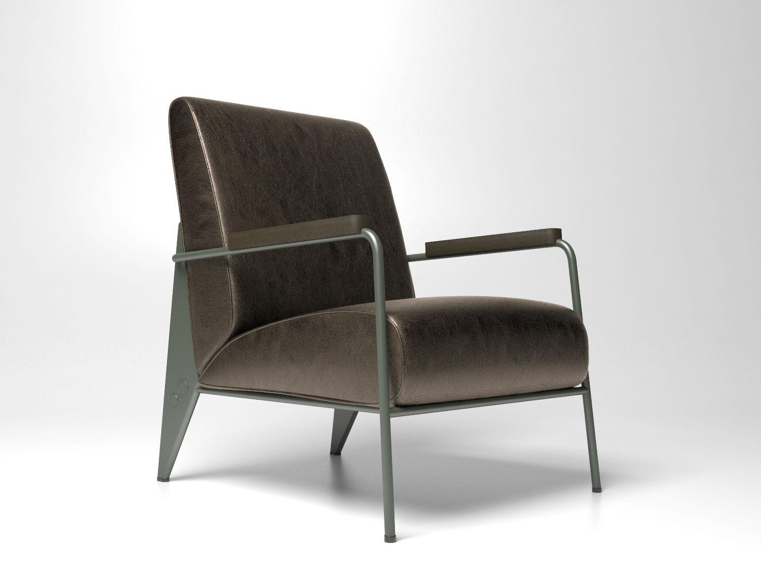 fauteuil de salon haut 3d model obj max 9fd6faaf 277d 42c4 ad28 f34eebd78844 39 Nouveau Model De Fauteuil De Salon Zzt4